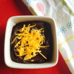 Refried Beans The Slow Cooker Way