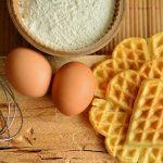 Teens Cook–Breakfast